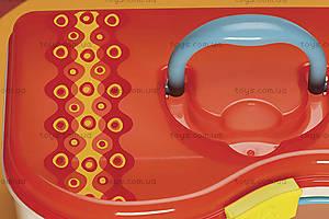 Игровой набор Добрый доктор «i-Болит», BX1230Z, детские игрушки