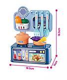 """Игровой набор """"Dream Kitchen"""" 13 предметов, 771-5"""