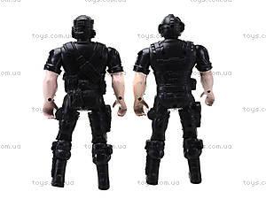 Игровой набор «Два солдата», HN625D, цена