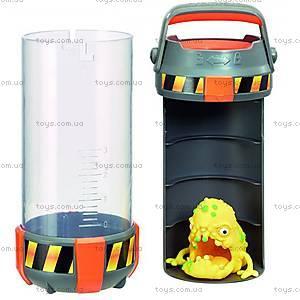 Игровой набор Fungus Amungus S1 «Антитоксичный контейнер», 22510.4200, игрушки