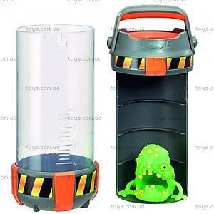 Игровой набор Fungus Amungus S1 «Антитоксичный контейнер», 22510.4200, магазин игрушек