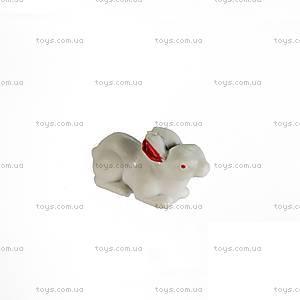 Игровой набор фигурок «Домашние животные», детский, T33702, отзывы