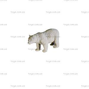 Игровой набор фигурок «Дикие животные», детский, T33703, купить