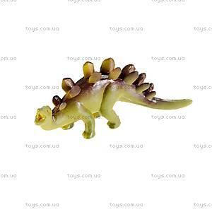 Игровой набор фигурок «Динозавры», T33704, отзывы