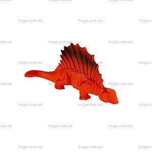 Игровой набор фигурок «Динозавры», T33704, цена