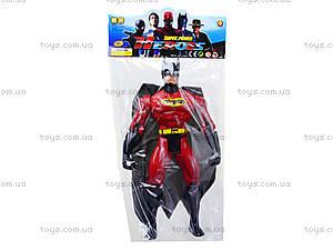 Игровой набор героев мультфильмов, 2013A-123456, toys.com.ua