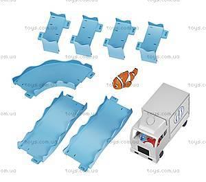 Игровой набор Грузовик Хэнка серии «Рыбки-непоседы», 36455, купить