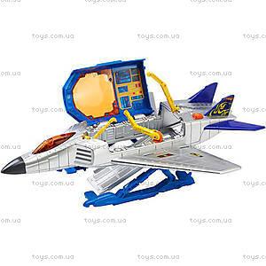 Игровой набор Hot Wheels, CJR34, купить