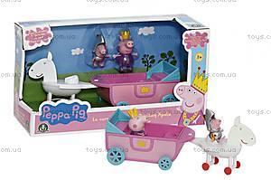 Игровой набор «Королевская карета» серии «Принцесса», 05868, купить