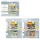 """Игровой набор """"Кухня"""" (BL-109A/B), BL-109A/B"""