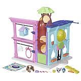 Игровой набор Littlest Pet Shop «Зоомагазин», B5478