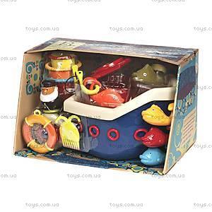 Игровой набор «Ловись, рыбка!», BX1012Z, цена