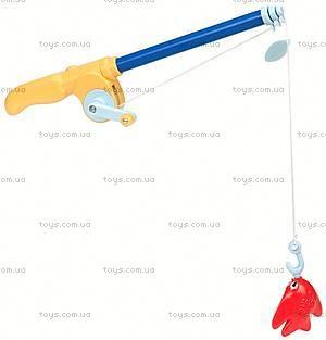 Игровой набор «Магнитная рыбалка Делюкс», BT2433Z, купить