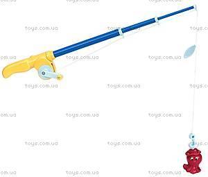Игровой набор «Магнитная рыбалка Делюкс», BT2433Z, фото