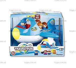 Игровой набор «Маленький самолет», K12414, купить
