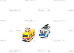 Игровой набор машинок «Спецслужбы», SB-15-07-BLC, toys