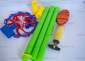 Игровой набор Mookie Basketball junior, 7259MK, цена