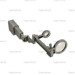 Игровой набор «Мульти-очки шпиона» серии Суперагент, 1303, купить