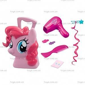 Игровой набор My Little Pony «Кейс стилиста Пинки Пай», 1680804