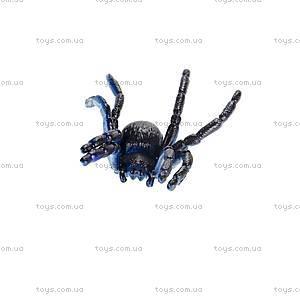 Игровой набор «Насекомые и рептилии», детский, T33706, купить