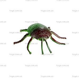 Игровой набор «Насекомые и рептилии», детский, T33706, фото