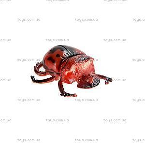 Игровой набор «Насекомые и рептилии», детский, T33706, цена