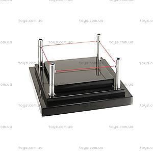 Игровой набор «Охранная система» серии Суперагент, PP0186, купить