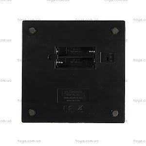 Игровой набор «Охранная система» серии Суперагент, PP0186, фото