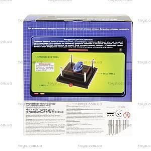 Игровой набор «Охранная система» серии Суперагент, PP0186, цена