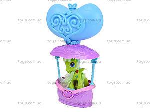 Игровой набор «Пегас и воздушный шар», 6625-2, купить