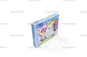 Игровой набор Peppa «Пеппа доктор», 29924, фото