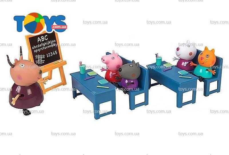 Свинка Пеппа С днем рождения, Пеппа! - купить
