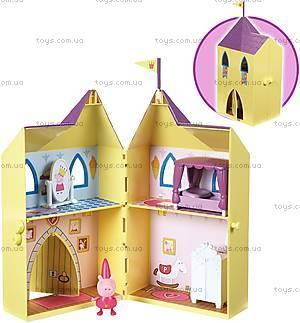 Игровой набор «Замок Пеппы» серии «Принцесса», 15562, купить
