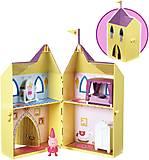 Игровой набор «Замок Пеппы» серии «Принцесса», 15562