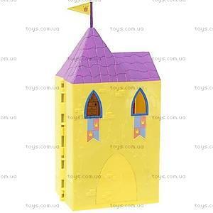 Игровой набор «Замок Пеппы» серии «Принцесса», 15562, фото