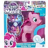 Игровой набор Pinkie Pie Пони-подружки, C1818 C0720-2), купить