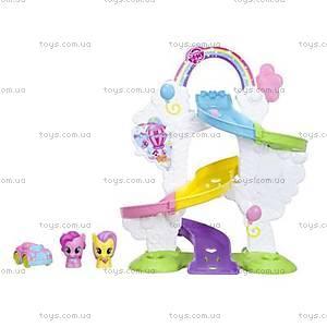 Игровой набор Playskool «Пинки Пай», B4622, купить