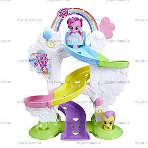 Игровой набор Playskool «Пинки Пай», B4622