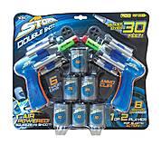 Игровой набор «Пневмобластеры Shotz», AS974, фото