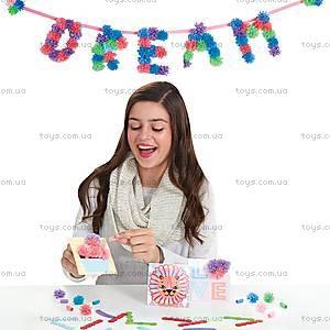 Игровой набор Pom Pom Wow! «Фантазия», 48535-PPW, детские игрушки