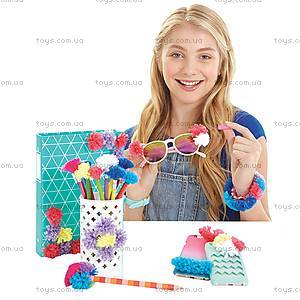 Игровой набор Pom Pom Wow! «Модница», 48525-PPW, купить