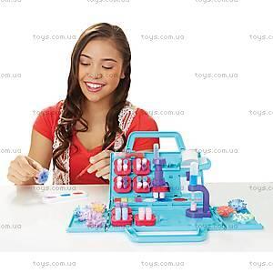 Игровой набор Pom Pom Wow! «WOW Дизайнер», 48540-PPW, игрушки
