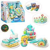 Игровой набор продуктов «Party», 35102, купить