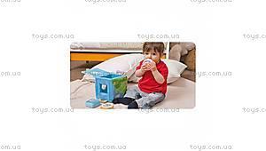 Игровой набор «Развивающий куб», 28314, купить