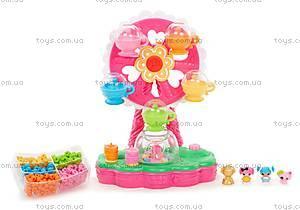 Игровой набор с Крошками Lalaloopsy «Фабрика украшений», 537809, toys.com.ua