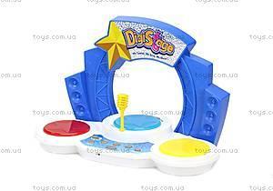 Игровой набор с интерактивной птичкой DigiBirds «Бумбокс», 88268, цена