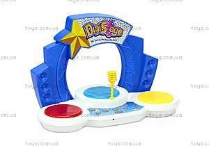 Игровой набор с интерактивной птичкой DigiBirds «Бумбокс», 88268, магазин игрушек