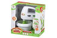 Игровой набор Same Toy Lovely Home Кухонный Миксер (3208AUt), 3208AUt, отзывы