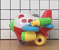 Игровой набор «Самолётик», 6668-11, фото