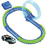 Игровой набор серии Wave Racers «Скоростная гонка», YW211031-8, отзывы